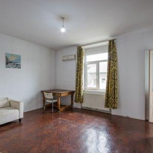 Floreasca, str. Bartok Bela, apartament doua camere. comision 0