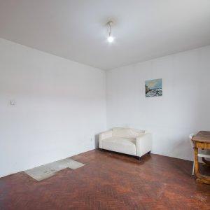 Floreasca, str. Bartok Bela vav Springtime, apartament doua camere. comision 0