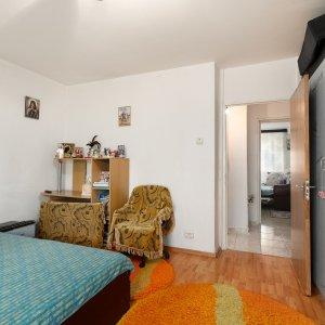 Apartament 2 camere Doamna Ghica Baicului Parcul Lunca Florilor