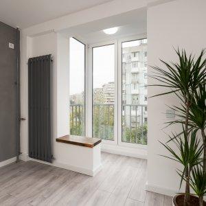 Apartament 2 camere Drumul Taberei Metrou Romancierilor