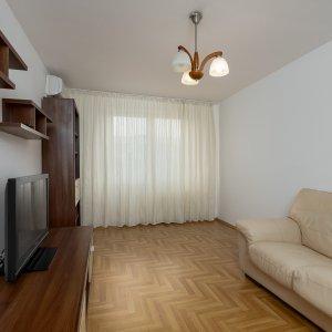 Apartament 3 cam Renovat Modern Loc parcare Gorjului