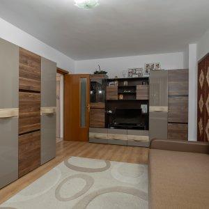 Apartament 2 cam Dimitrie Cantemir intersectie cu Marasesti Piata Unirii