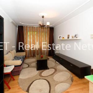 Apartament 4 Camere COLENTINA - RADOVANU - Sos. FUNDENI