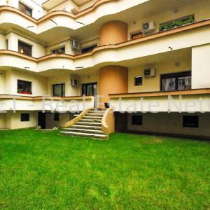 Proprietate UNICA Deosebita Kiseleff Averescu 5 camere + curte