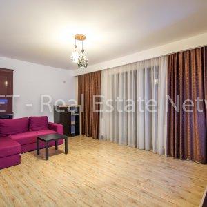 Apartament 2 camere in Complexul Fundeni Bridge cu 0% comision
