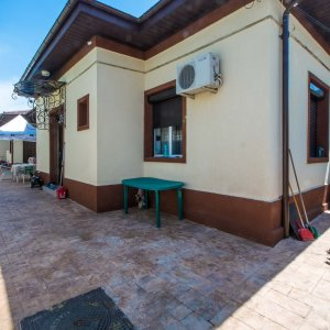 Bucur Obor - Colentina, casa 5 camere, renovata complet, comision 0!