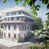La Maison , Ap de 5 camere, Proiect Nou Dumbrava Rosie (finalizare iulie 2020)
