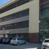 Birouri ultracentral - Casa Poporului