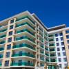 Comision 0%! #Apartament cu 2 camere langa plaja, zona Arena Regia, promenada