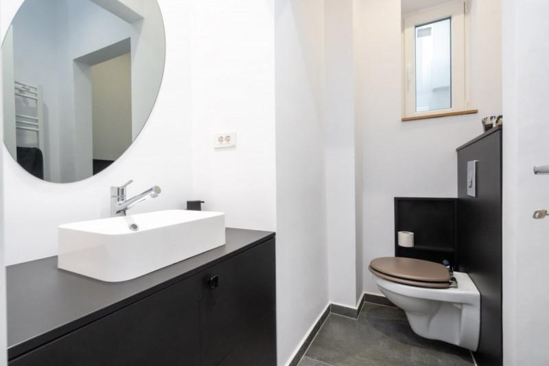 Spectacular 330sqm, 7 room, 49sqm terrace, Duplex/Penthouse - Icoanei
