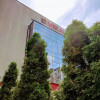 Dristor-Kaufland for rent offices/medical offices