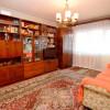 Apartament 2 camere Lujerului-Metrou